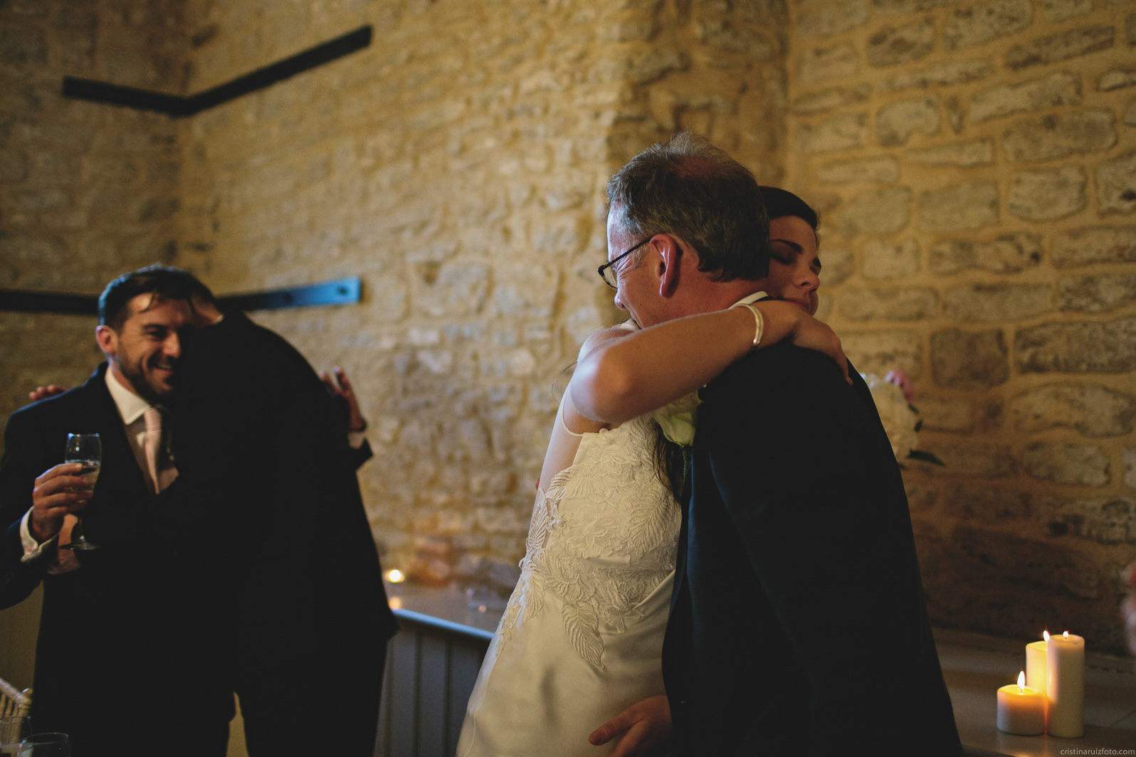 Wedding in Bath, wedding in wick farm bath, cristina ruiz foto, fotografos boda granada