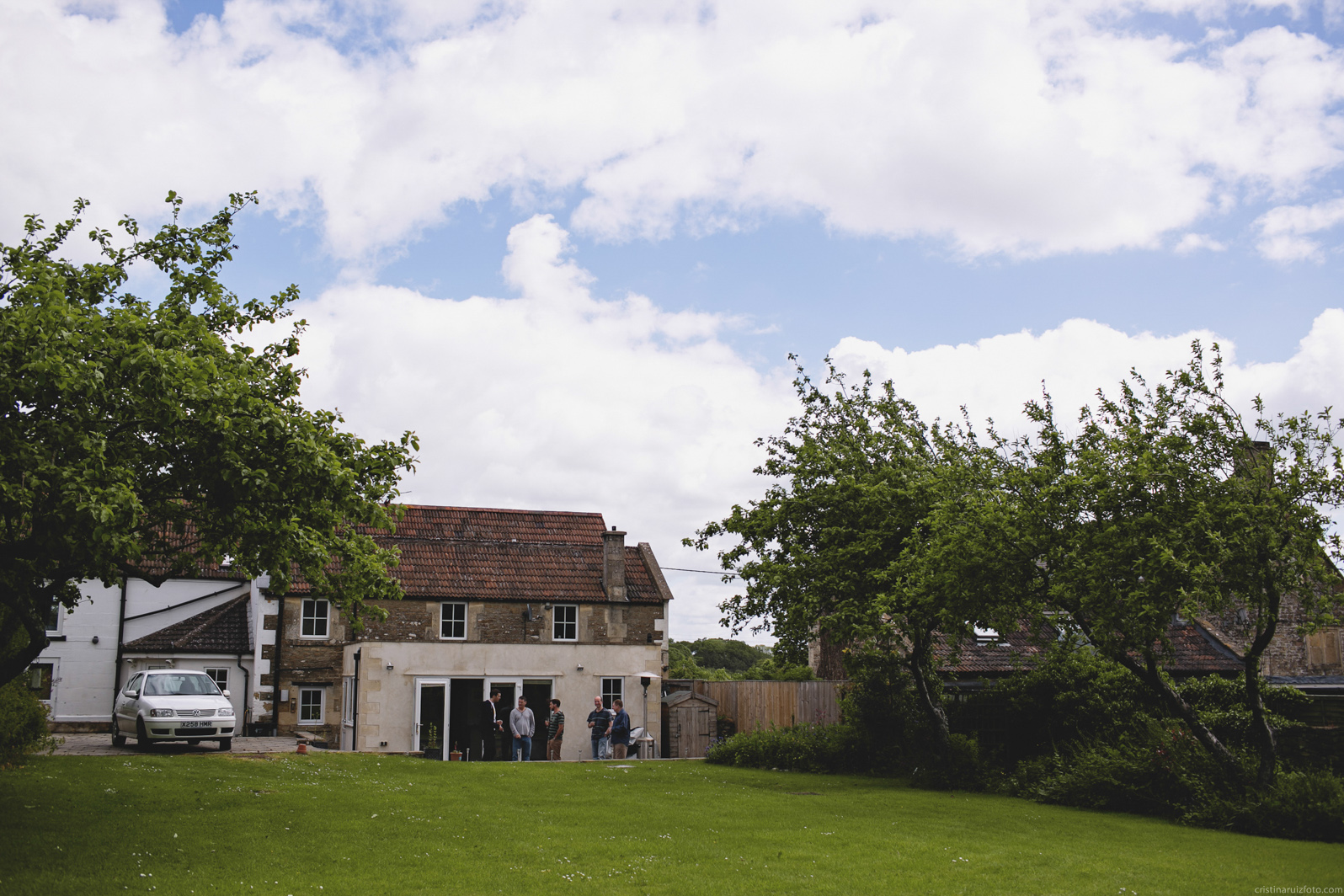 Wedding in Bath, wedding in wick farm bath, cristina ruiz foto, fotografos boda inglaterra