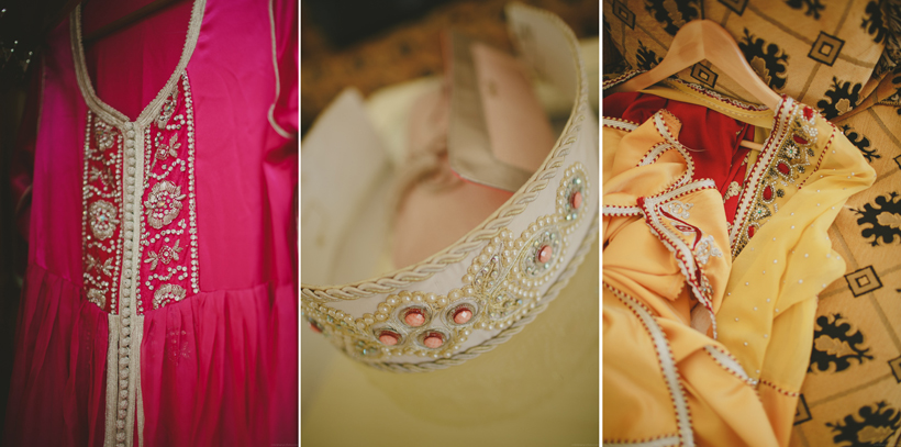 arab style wedding in spain, wedding photographer arab celebration