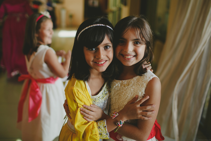 arab wedding in spain, wedding photographer arab celebration