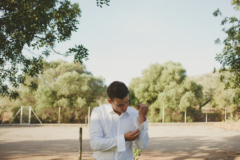 arab spanish wedding in spain, wedding photographer arab