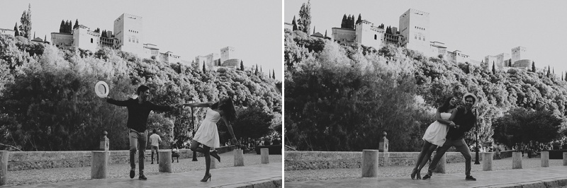 wedding photographer granada, cristina ruiz fotografia