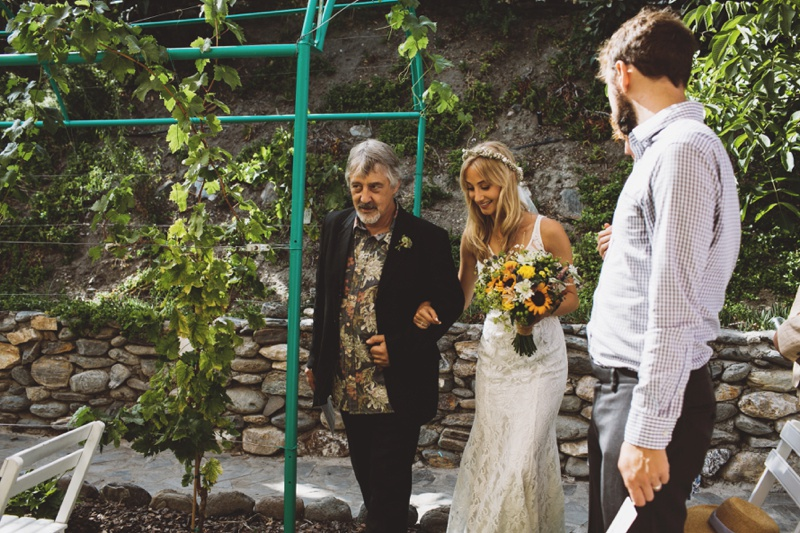 wedding in alpujarra granada, get married in granada countryside