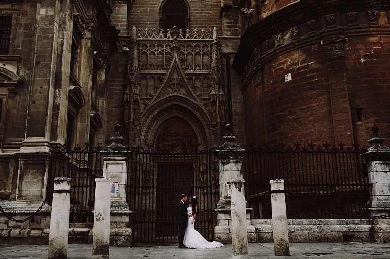 photographer sevilla, wedding photoshoot spain