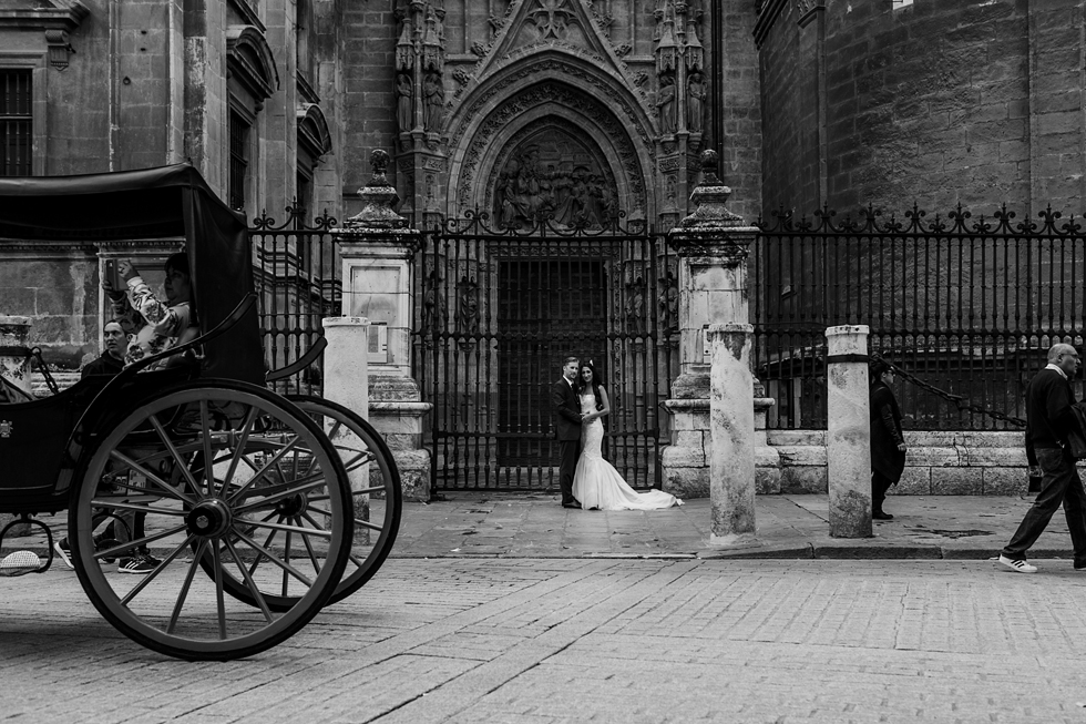 photographer sevilla, wedding photoshoot seville