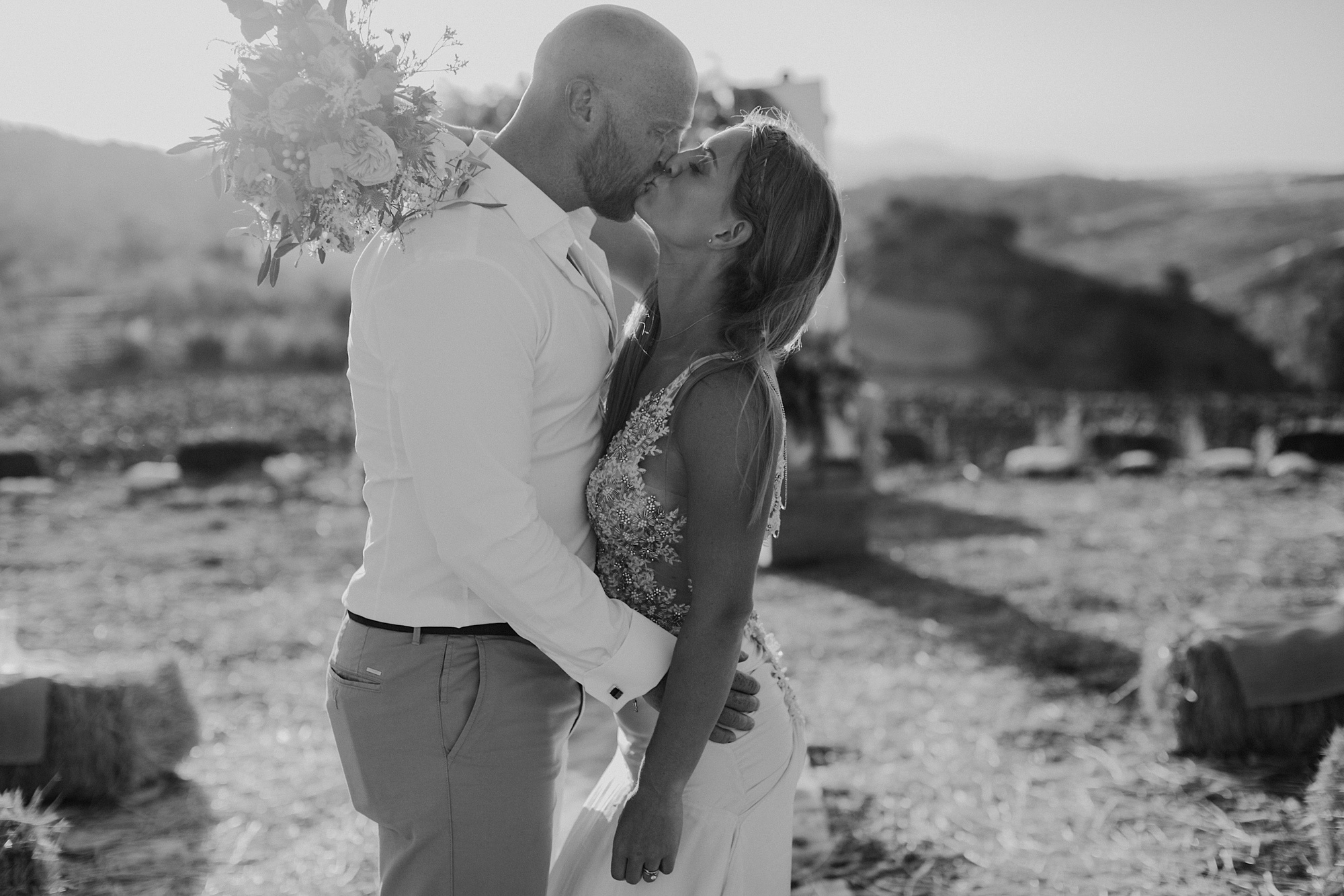 wedding photographer granada, cristina ruiz foto