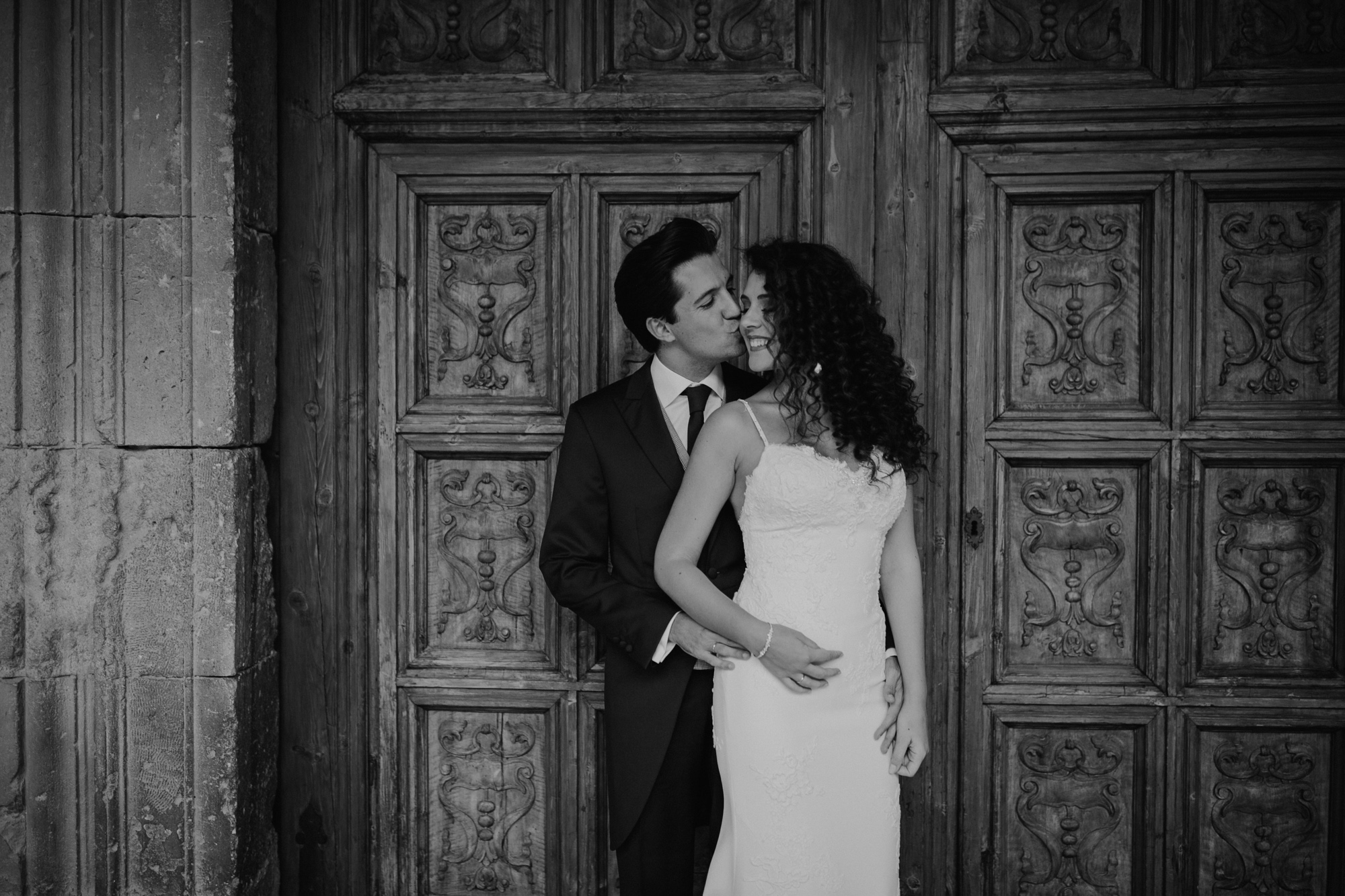 wedding photos alhambra, photographer granada, cristina ruiz foto