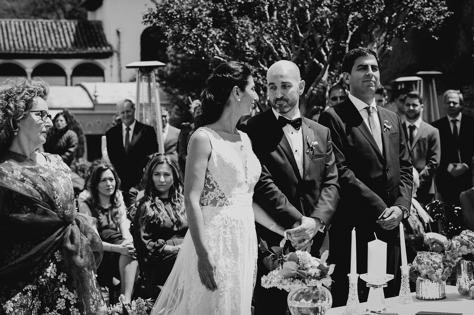 destination wedding photographer granada, cristina ruiz foto