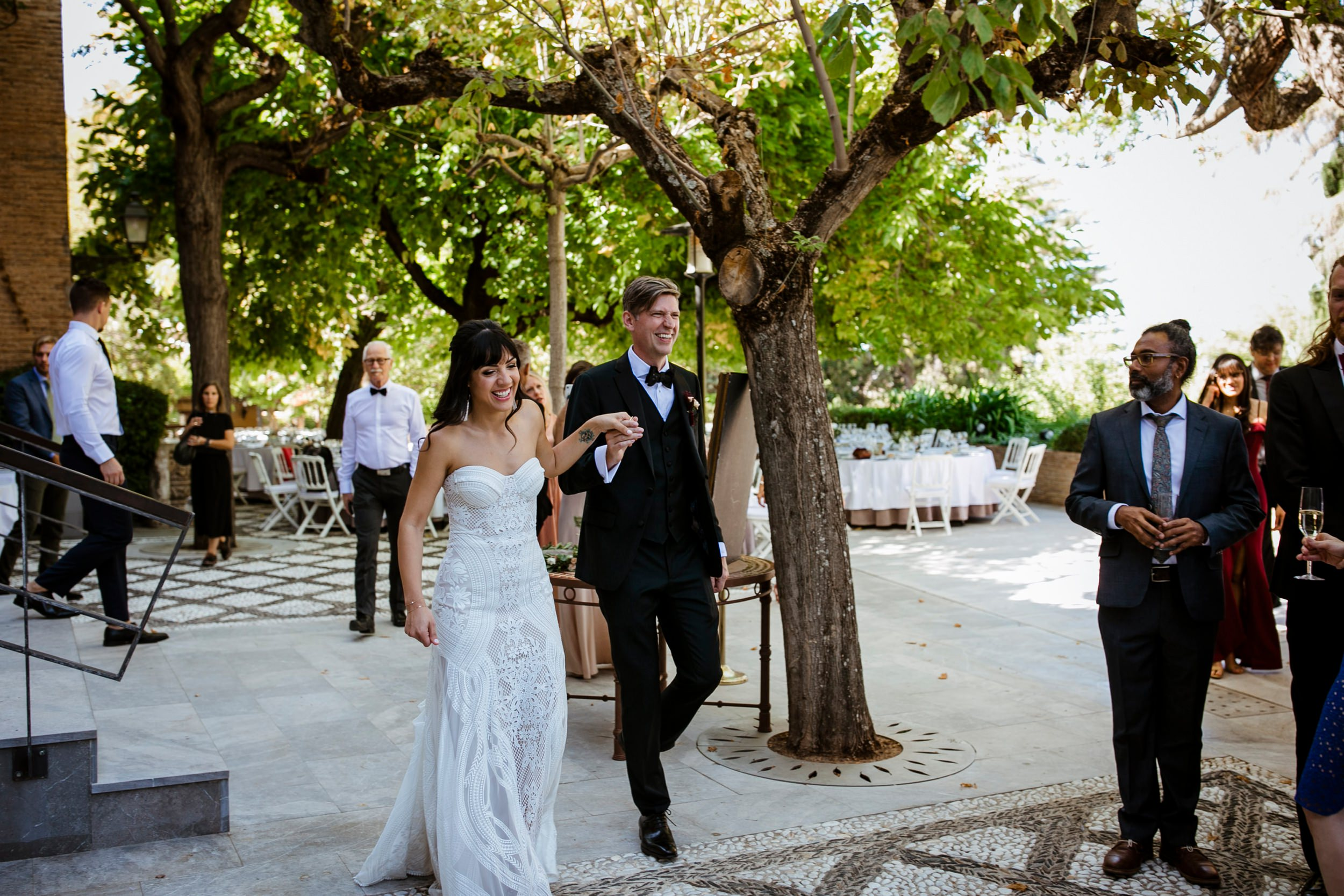 get married in spain photographer