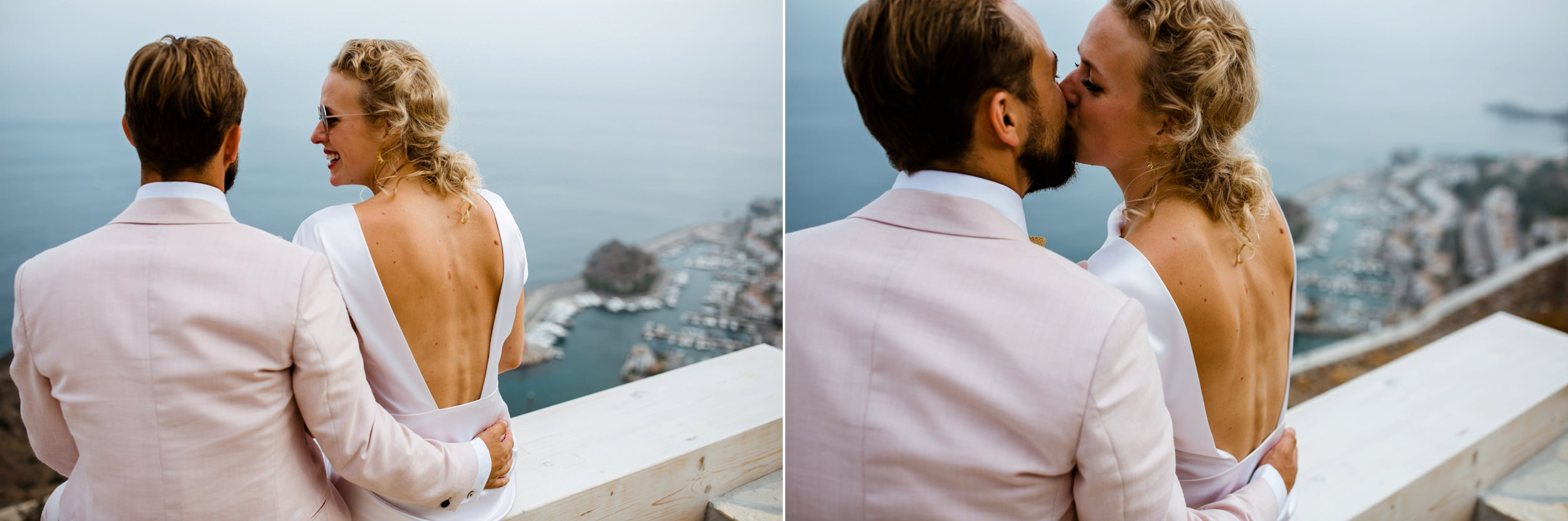 get married spain photographer
