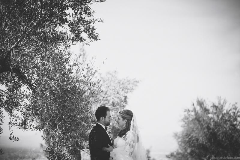 Reportaje de boda fotografos granada cristina ruiz fotografia.