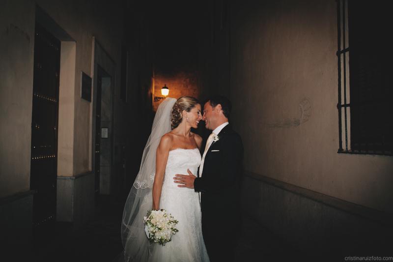 boda en santa ana, fotografos boda granada