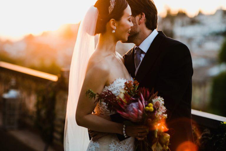 fotos de boda en granada, cristina ruiz
