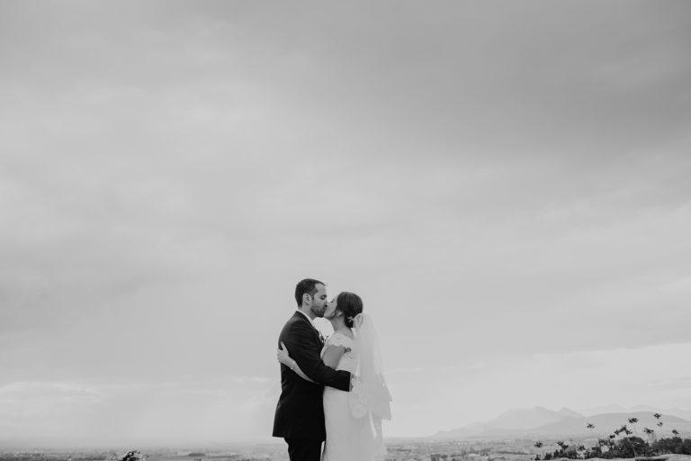 boda en granada, cristina ruiz foto