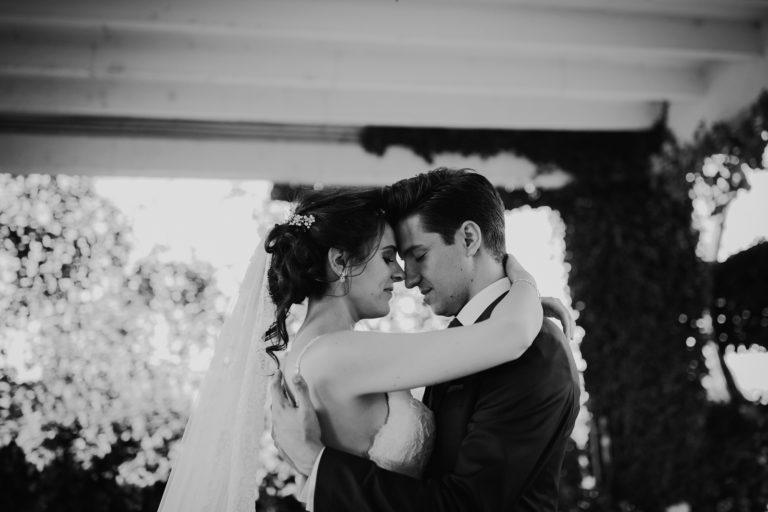 fotografia de boda granada, cristina ruiz foto